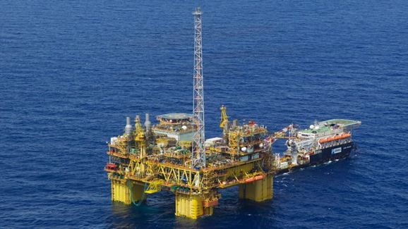 Humidur® successfully applied on offshore assets in Malaysia