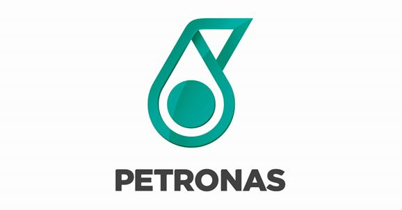 Humidur Is Listed Under Petronas Approved List