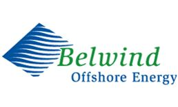 Belwind approves Humidur® as repair system for offshore structures
