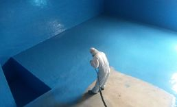 Humidur®: user friendly coating system