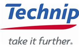 Coating repairs on Apache II - Technip