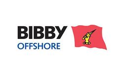 Humidur® approved as VOC-free paint by Bibby Offshore