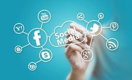 Acotec NV on social media