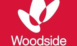 Woodside and Acotec sign global framework agreement