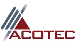 Acotec welcomes two new colleagues