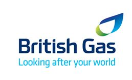 Humidur applied on North Everest Gas Platform - British Gas
