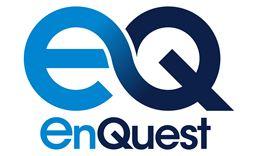 Humidur applied on Thistle Alpha Platform - EnQuest
