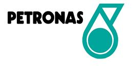 Humidur is approved by Petronas