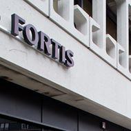 09/11/2016<br />BNP Paribas Fortis heropent vernieuwd kantoor