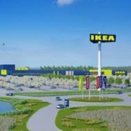 21/01/2016<br />Opening Ikea Hasselt is nabij!