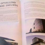 21/03/2014<br />Project Nextel in Bouwen aan Vlaanderen
