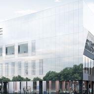 05/10/2020<br />Jansen is building a progressive vaccine complex at the University of Antwerp (UAntwerp)