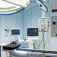 Operatiekwartieren