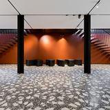 Binst Architects, Antwerp