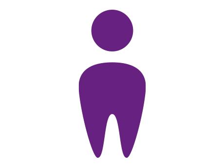 Parodontologie
