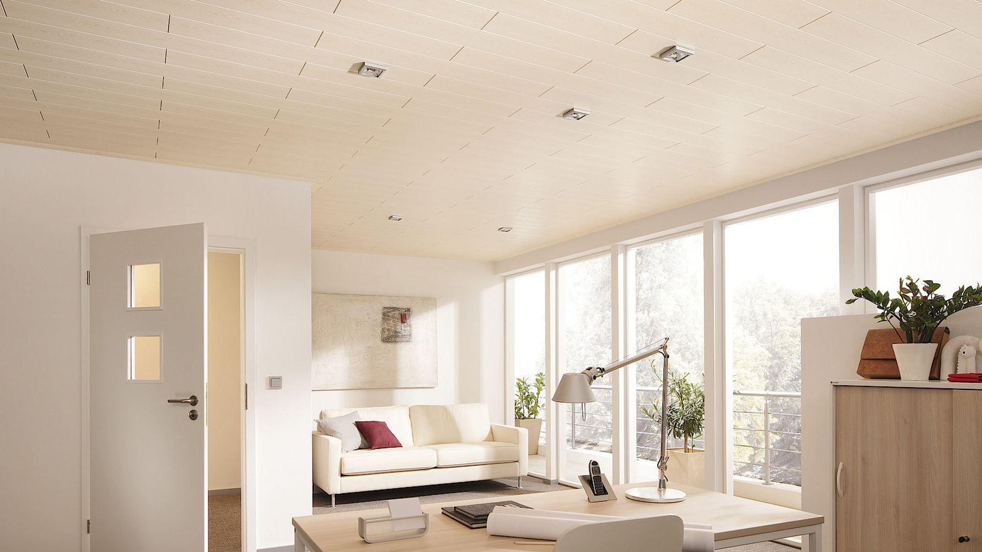 beulen hout voor interieur wanden plafonds. Black Bedroom Furniture Sets. Home Design Ideas
