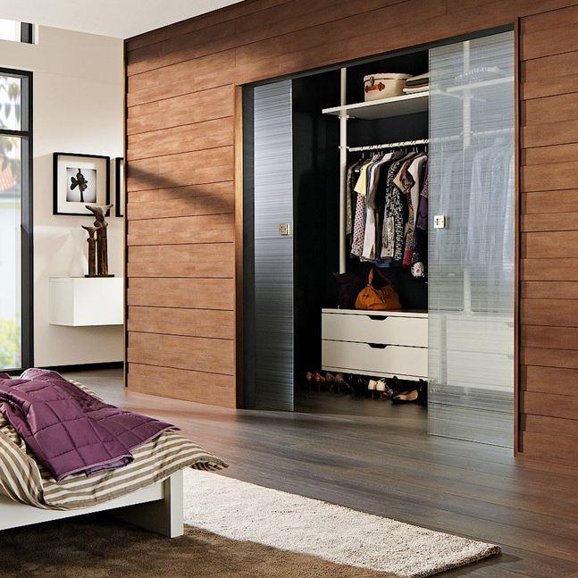 Keukens Ixina Hasselt Openingsuren : Beulen Hout voor interieur Wanden & Plafonds