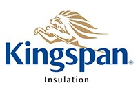 Kingspan Insulation – Energie-audits op productielocaties Winterswijk en Tiel.