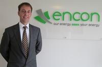 Encon ontwerpt en levert het bestek voor grootschalige uitrol van zonnepanelen voor 7 woningcorporaties in Overijssel.