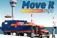 Move-It expo: