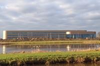 Encon en WDP bouwen samen 30 MWp aan zonne-installaties in Nederland
