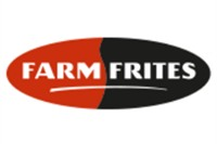 'Asset as a service' via Inesco biedt Farm Frites mooie opportuniteit in verlichting