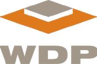 Knowhow van Encon aan basis groot zonne-project van onderneming van het jaar WDP