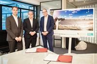 Persbericht: Nieuw zonnepark in Apeldoorn