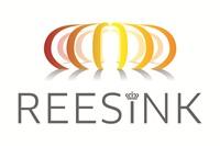 Encon helpt Royal Reesink bij het behalen van energie kwaliteitssysteem ISO-50001