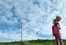 Limburg wind cvba