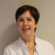 Dr. Alice Goyens
