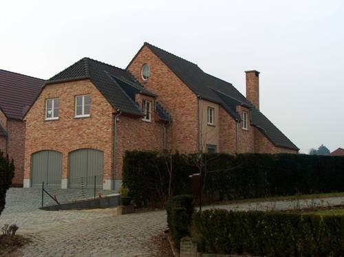 Schepdaal - 2004.