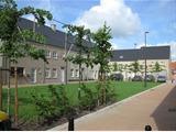 Verkaveling Zwijndrecht - 2007.