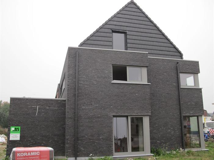 Tisselt 2012
