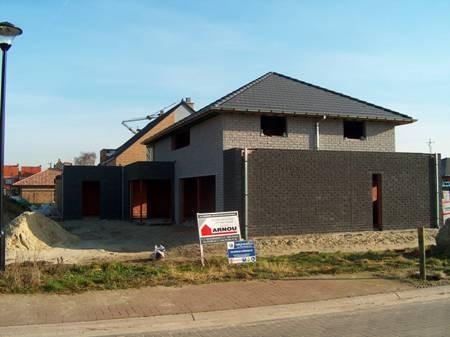 Kieldrecht - 2005.