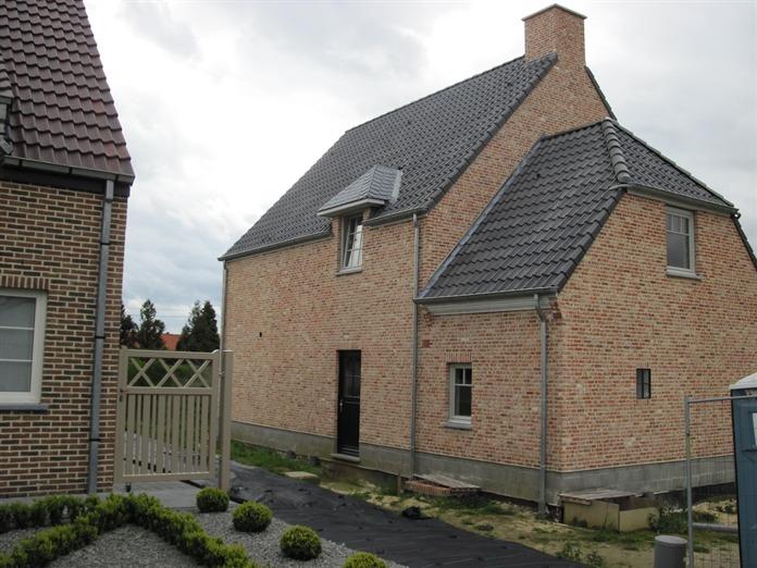 Heist-op-den-Berg - 2012