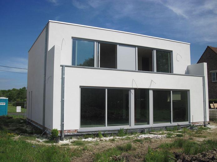 Boortmeerbeek 2014