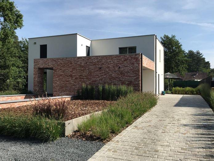 Keerbergen - 2019