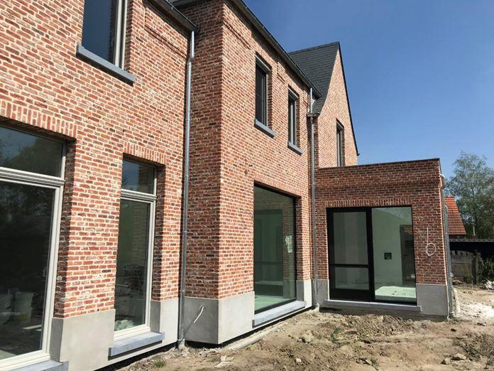 Rotselaar - 2018