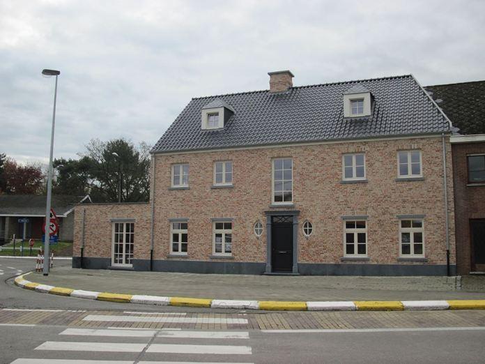 Keerbergen - 2014