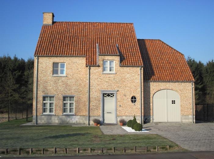 Keerbergen - 2005.