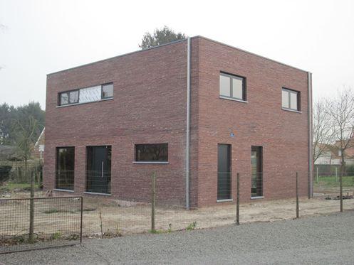Keerbergen 2014