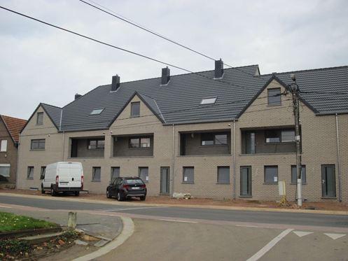 Tielt-Winge - 2014