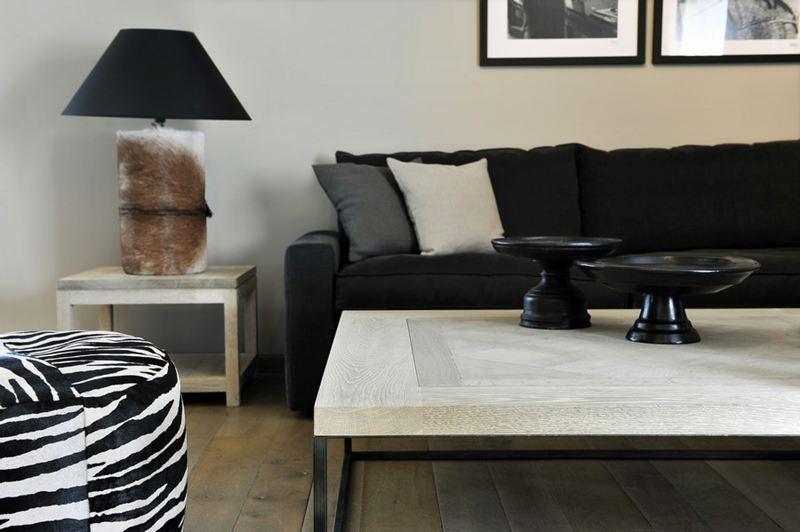 Sb interiors diepenbeek showroom - Sofa smeedijzeren ...