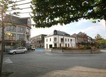 RESIDENTIE DE BAREEL TE SCHERPENHEUVEL-ZICHEM
