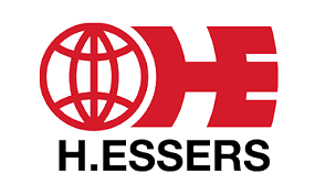 H. Essers - Martens Group