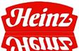 Heinz Elst
