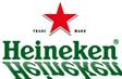 Heineken/Wieckse Witte