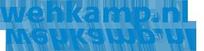 WDP/wehkamp Zwolle