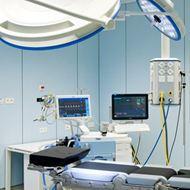 Activités dans le secteur Health & Cleancare